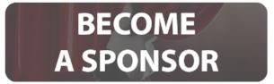KSF GALA_NEW_button sponsor.jpg
