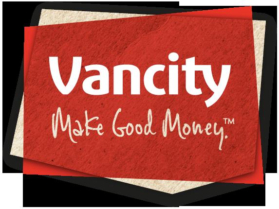 VancityLogo.png