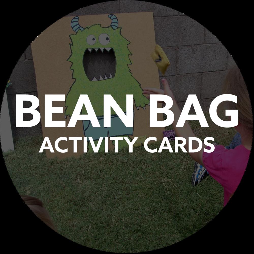 Bean Bag.png