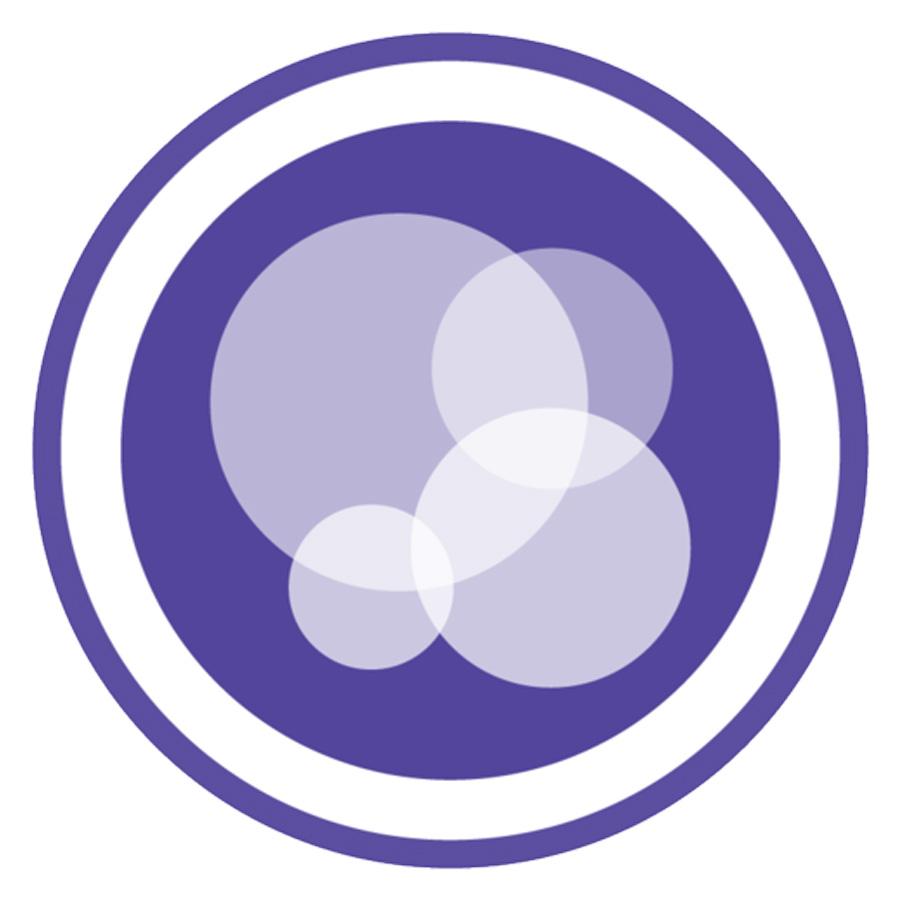circle icons.jpg