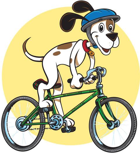 Walker-on-Bike (1) (1).jpeg