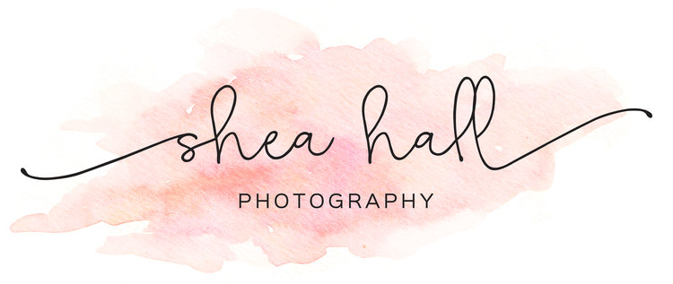 Shea Hall Photography