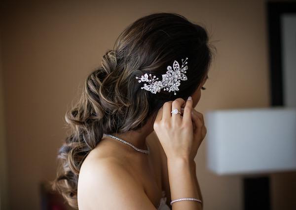 Meiko bride hair.jpeg