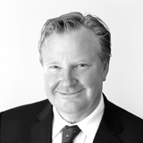ian hammond  Commercial manager