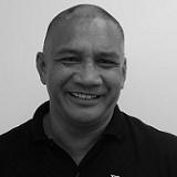 joe roache technical services manager