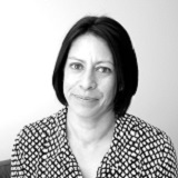 cherie coyle finance/admin manager