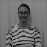 maryanne mccallum programme and administration coordinator, building division