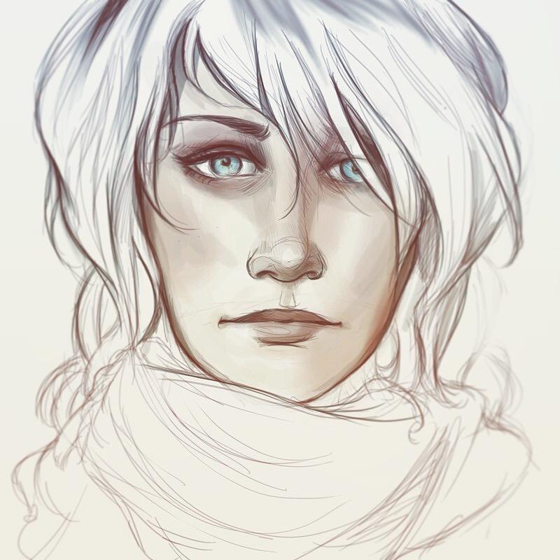 CharacterSketch.jpg