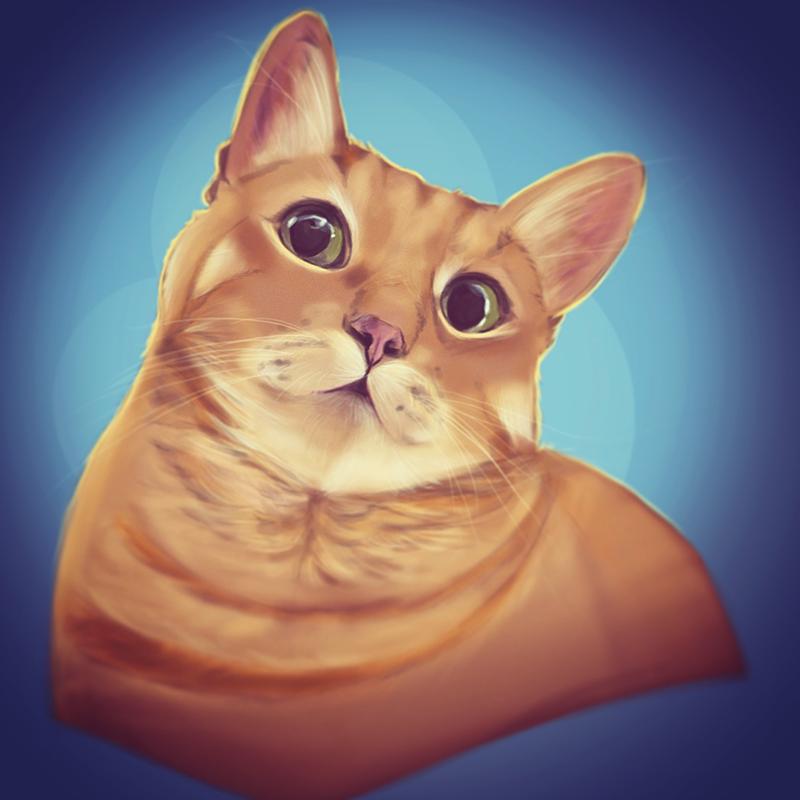 CatPaint.png