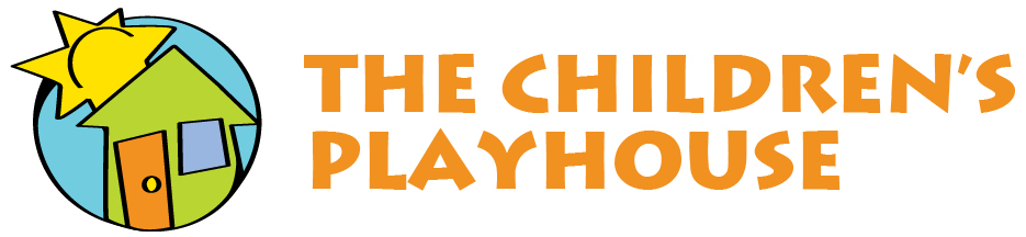 The Children's Playhouse