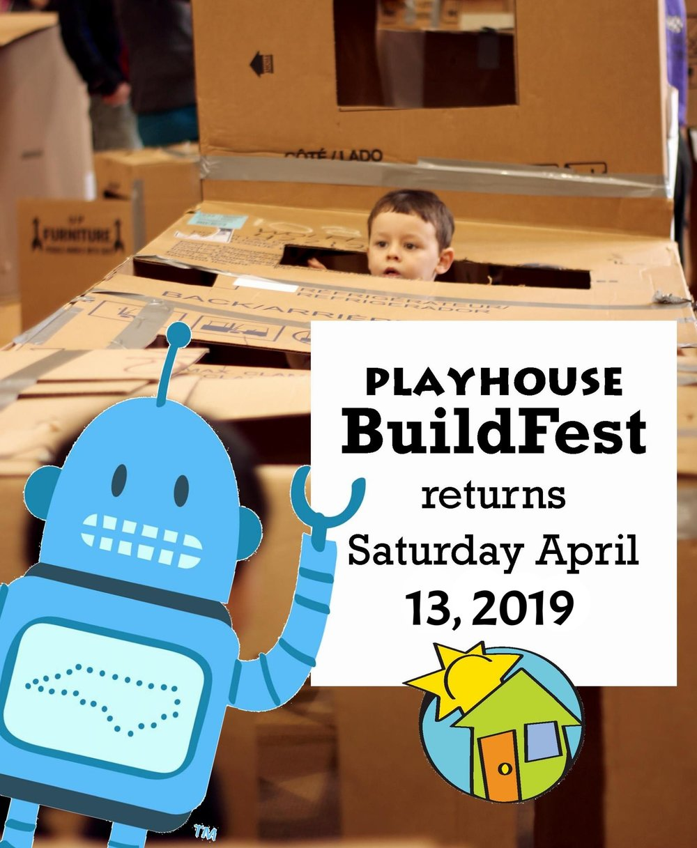 buildfest 2018 save the date.jpg