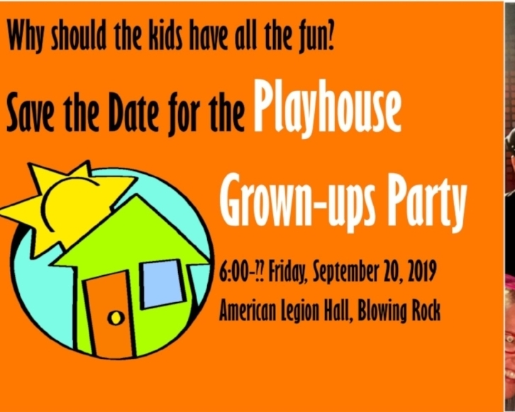 save the date for 2019 Grown-ups Party.jpg