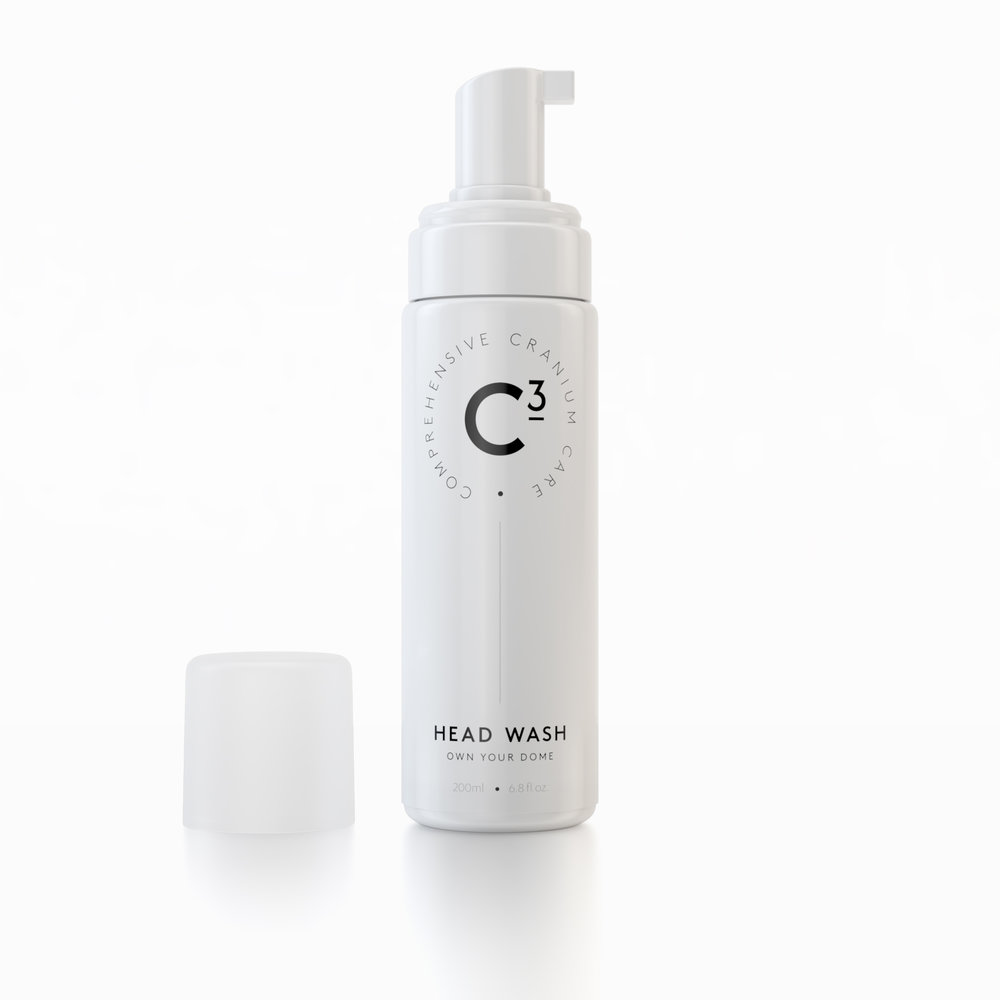 HeadWash_200ml_WHITE_Front_Cap_Off.jpg
