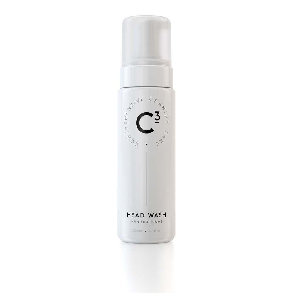 HeadWash_200ml_WHITE_Front_Cap_On.jpg