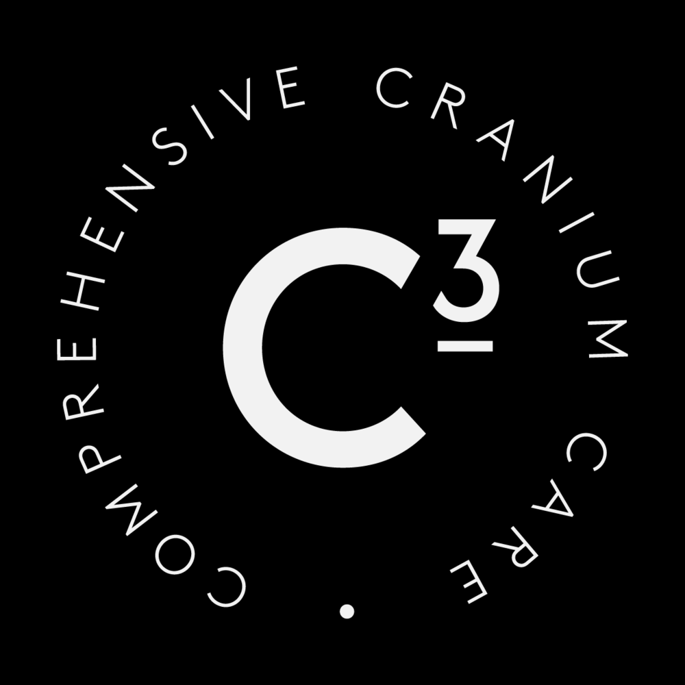 Official-C3-Logo_1200x1200.png