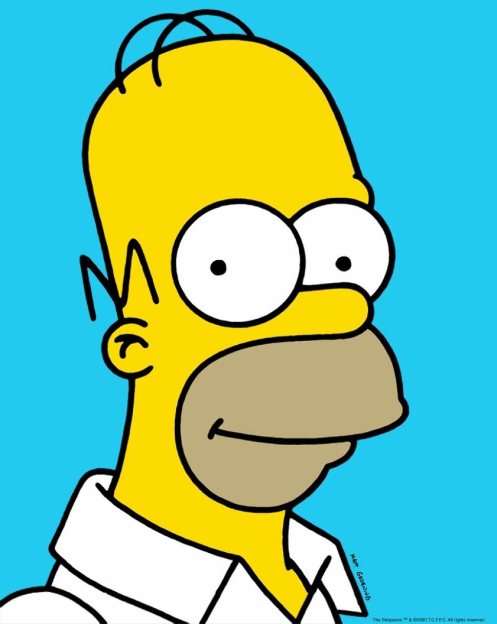 Homer-simpson.jpg