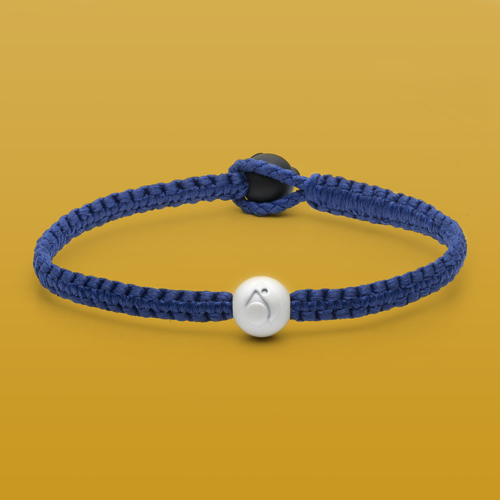 royal blue bracelet on yellow background less gradient.jpg
