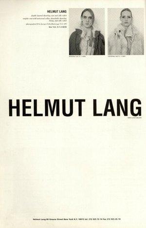 Helmut+Lang+Ad+I.jpg
