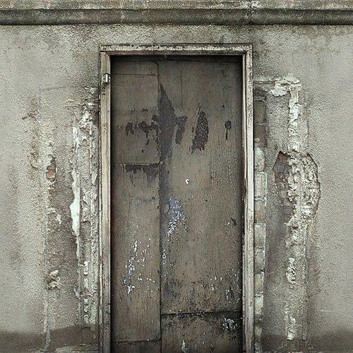 Grungy+Door+I.jpg