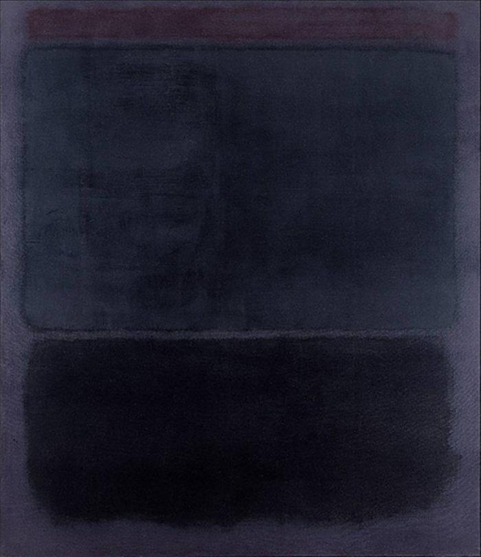 Rothko III.jpg