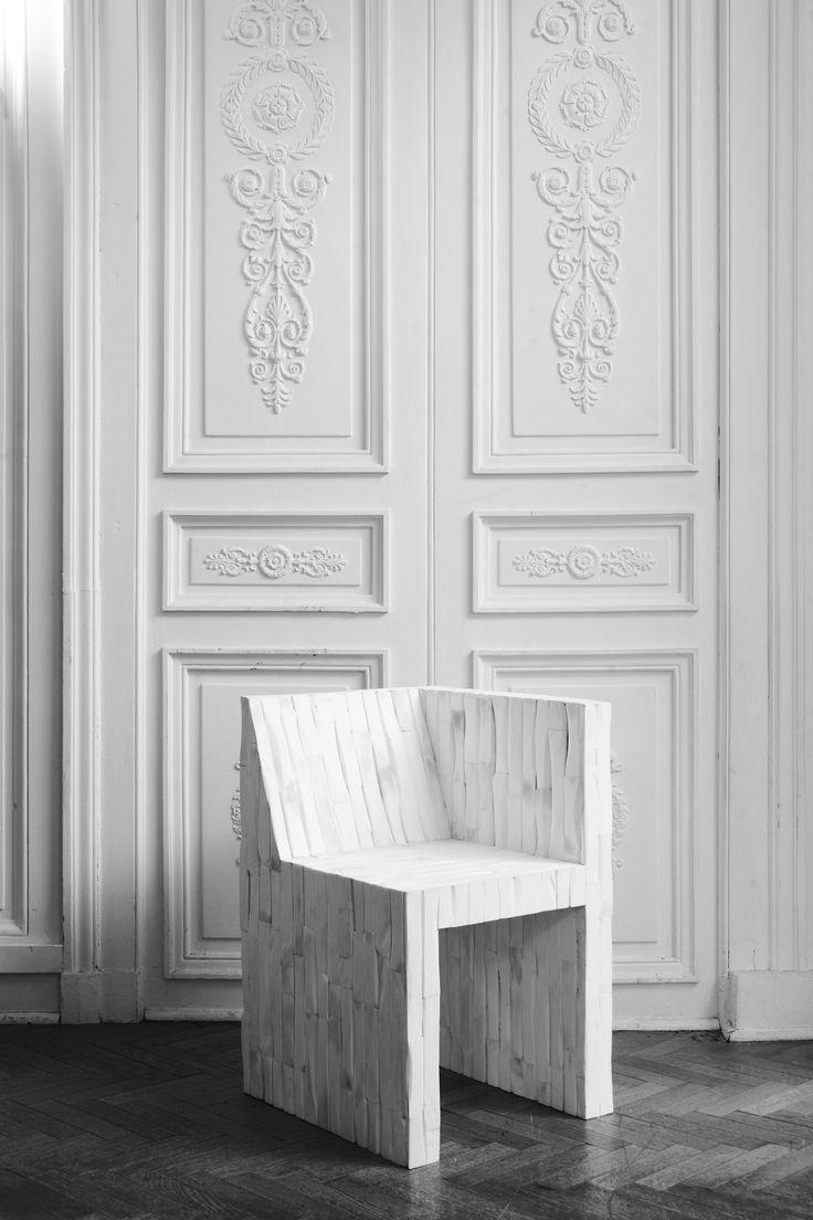 Rick Chair Paris.jpg