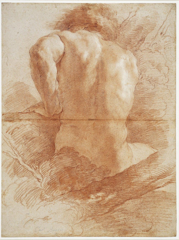 Bernini Drawing I.jpg