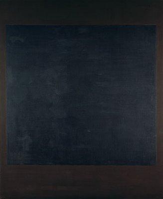 Rothko I.jpg