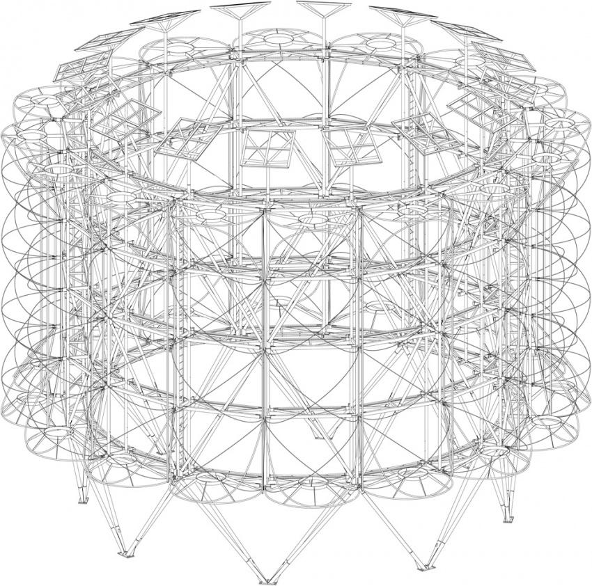 Pod axon.jpg