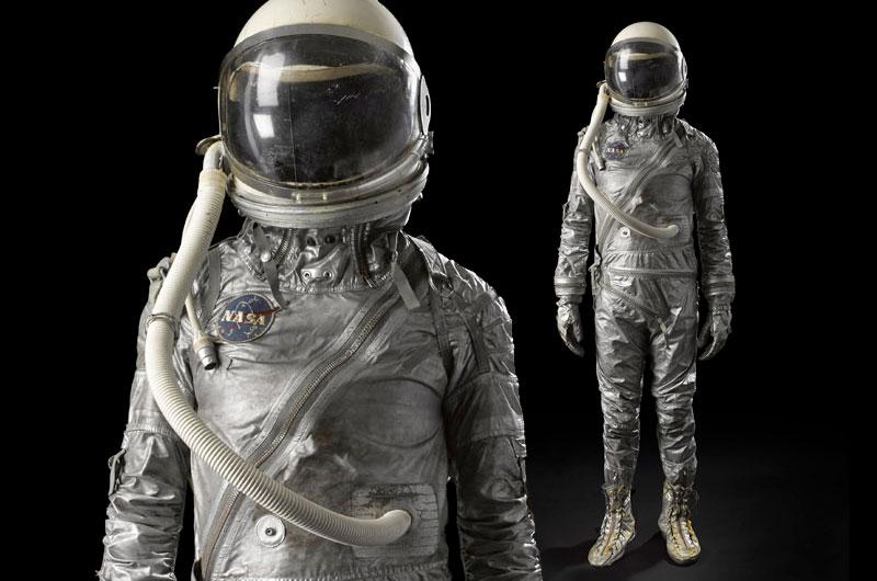 NASA Suit I.jpg