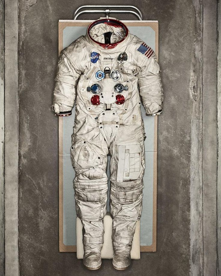 Neil Armstrong Suit.jpg