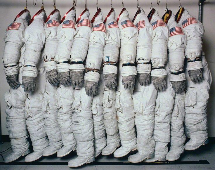 NASAspacesuit1.jpg