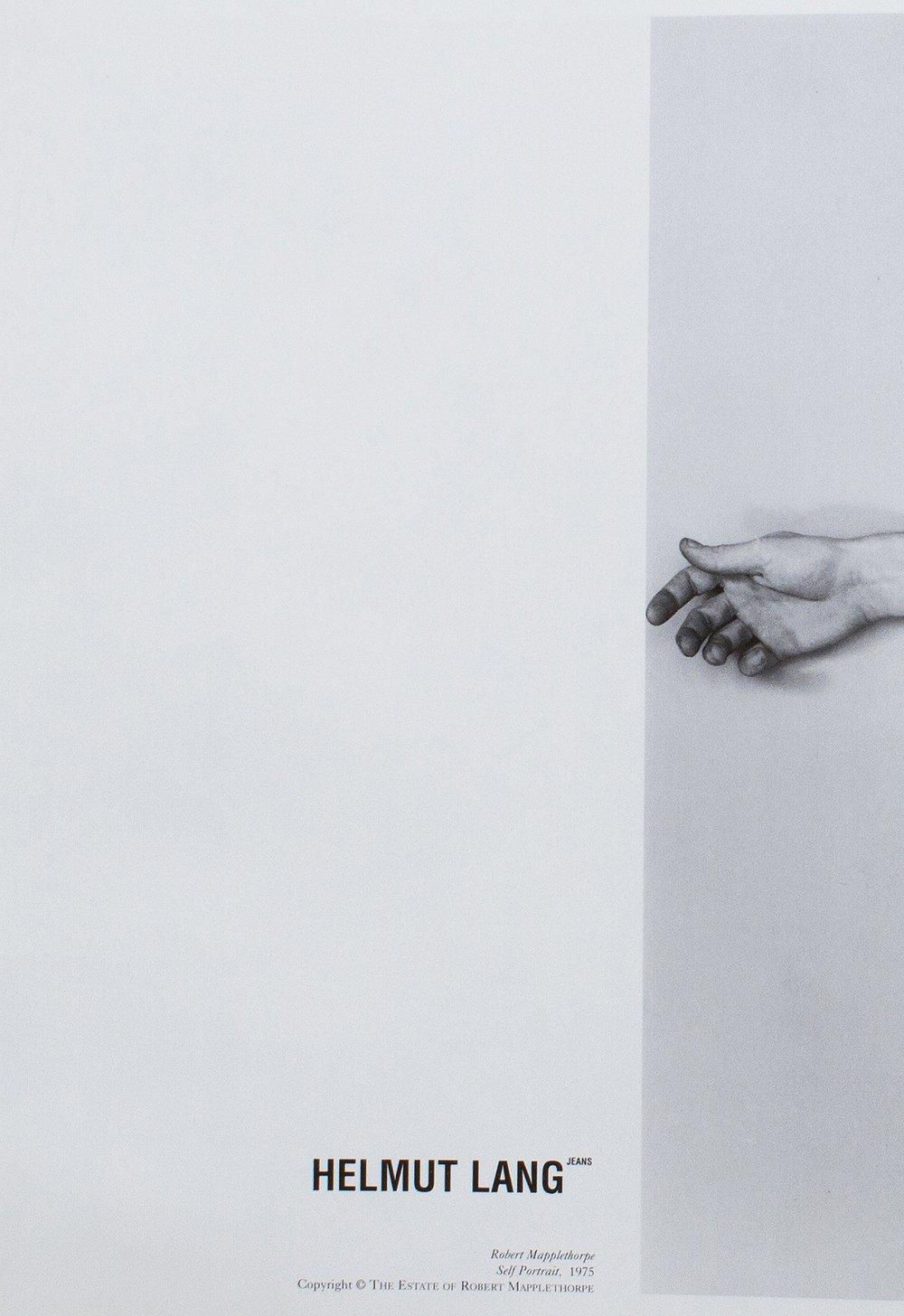 Helmut Lang ad.jpg