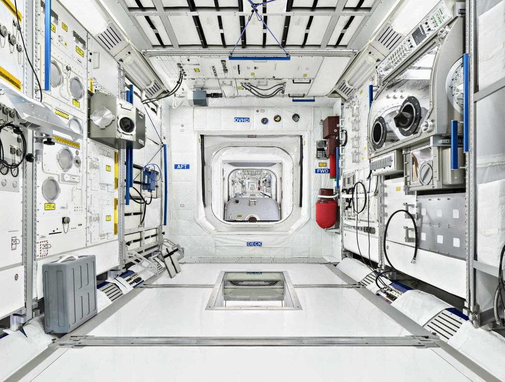 ISS Interior II.jpg