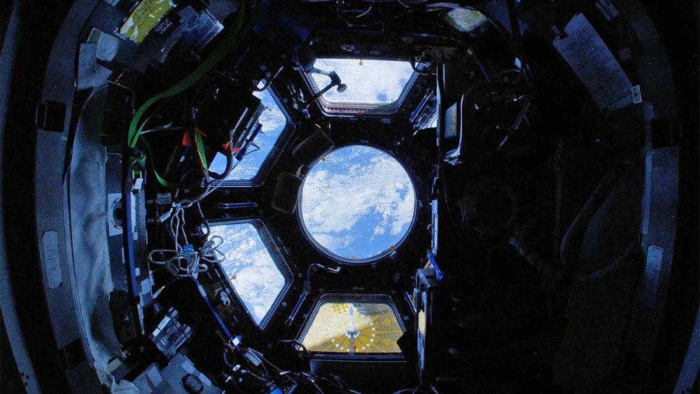 ISS Interior III.jpg