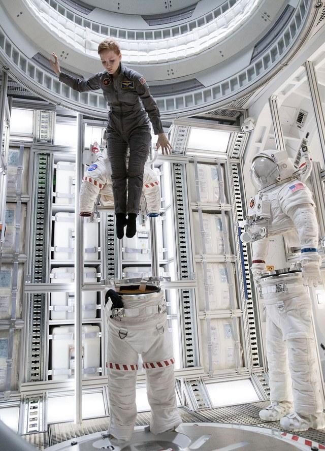 ISS Interior IV.jpg