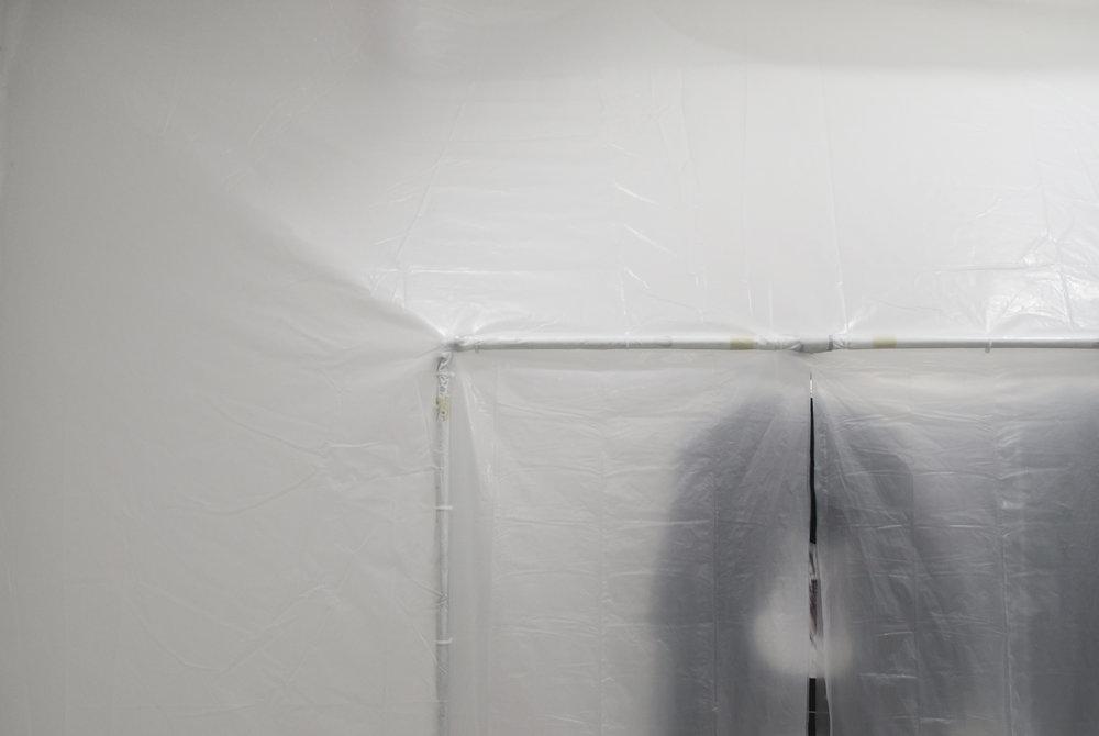 Interior IV.jpg