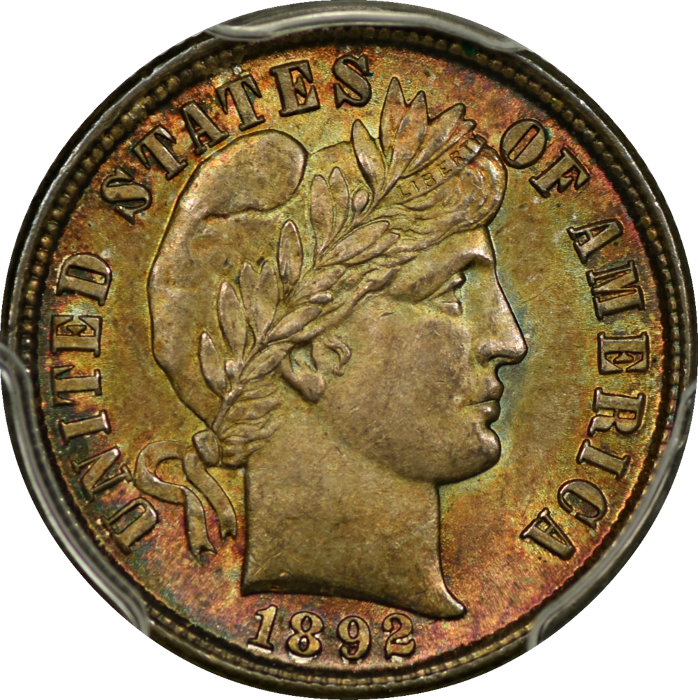 1929_G$2.5_OCoin.png