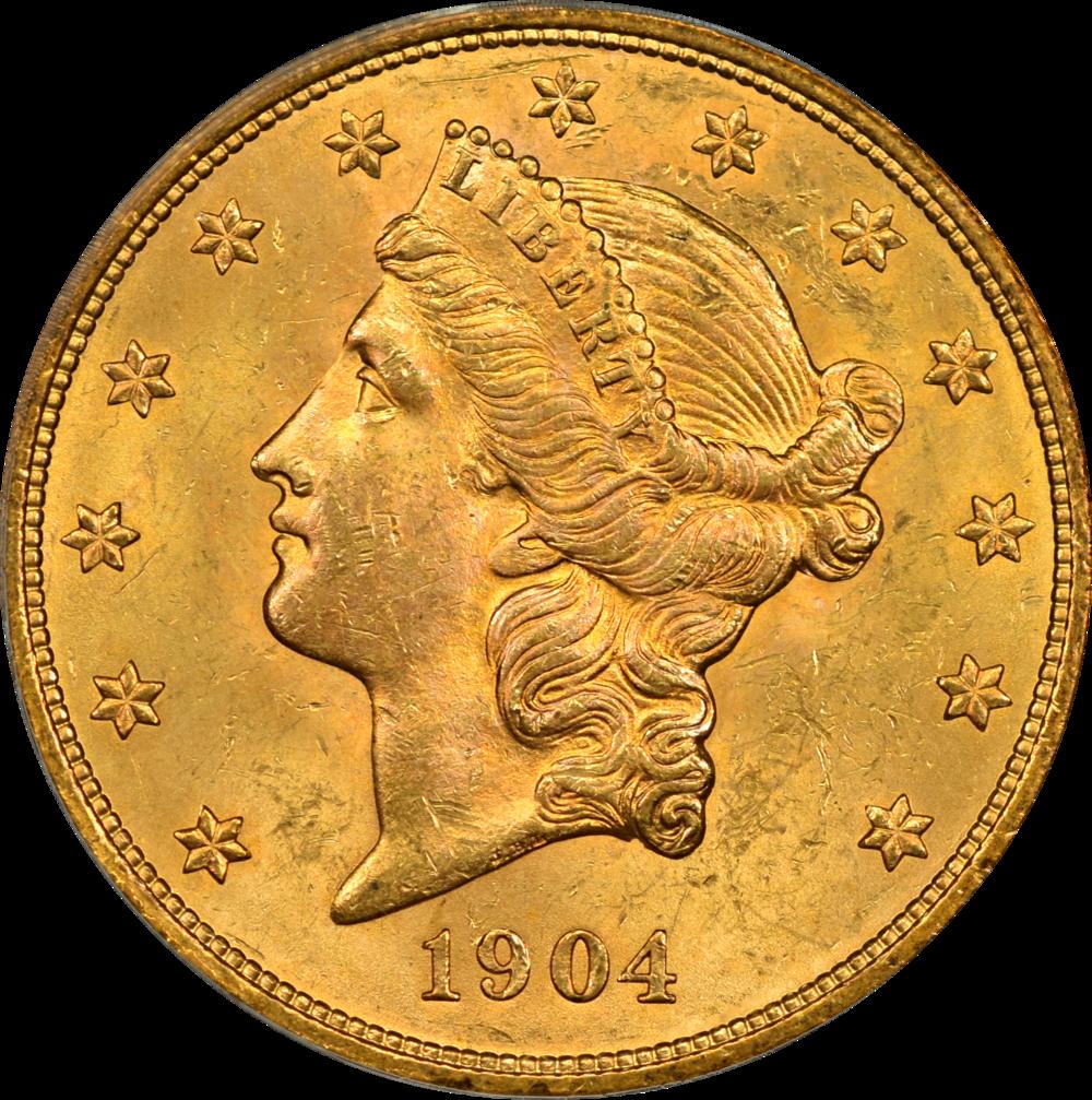 1904_G$20_Liberty_O.png