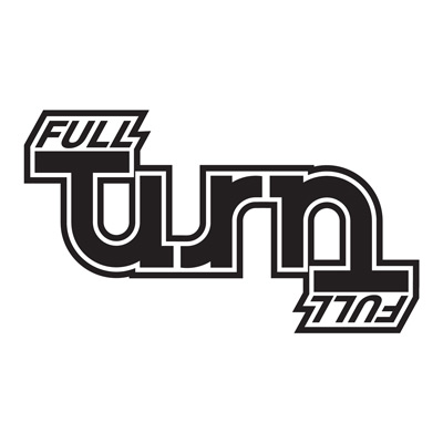 Full Turn Discs   7318 State Highway 248  Branson, MO 65616  (417) 559-5906