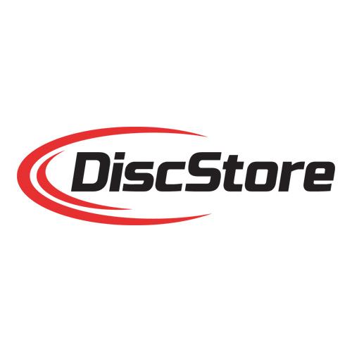 Disc Store   600 S. 72nd St.  Omaha, NE 68114   www.discstore.com