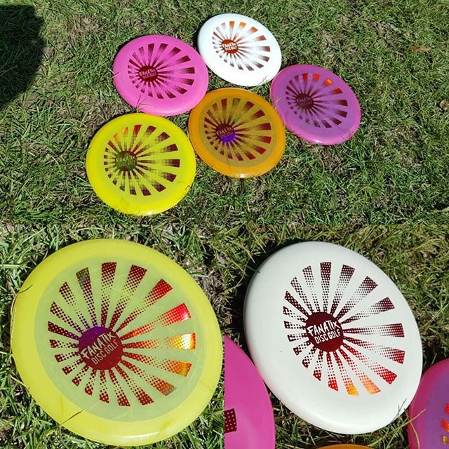 @fanatixdiscgolf carries Full Turn, they also carry custom stamped Full Turn Discs! If you are in their area be sure to swing by their shop and get yourself one; contact them for purchasing if you're not in town.  #DiscGolf #dothandiscgolf #fanatixdiscgolf #fanatix #discgolfshoutouts #discgolfbaskets #discgolflife #discgolfholes #discgolfgirls #discgolfedits #discgolfing