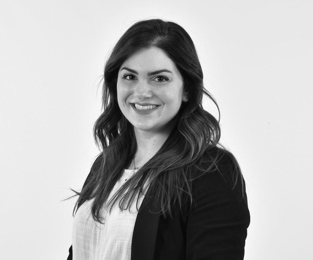 Cristina Anaia Fawaz