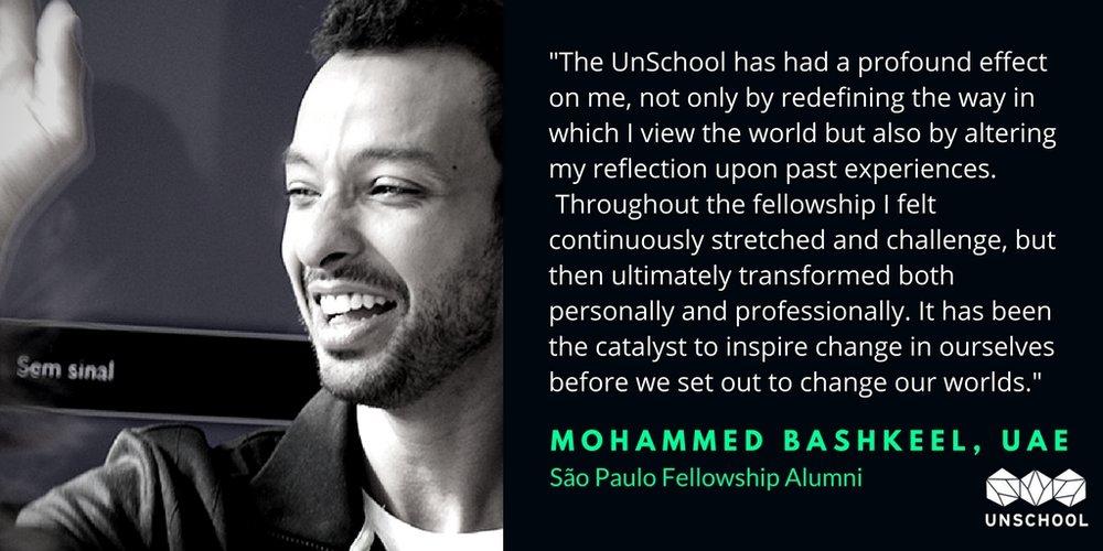 Mohammed_unschool.jpg