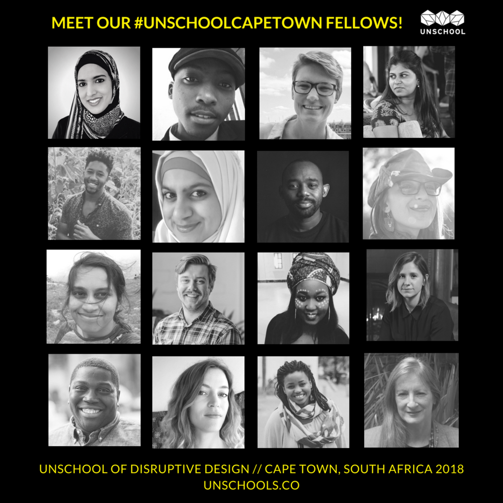 Copy of MEET THE CAPE TOWN FELLOWS.png