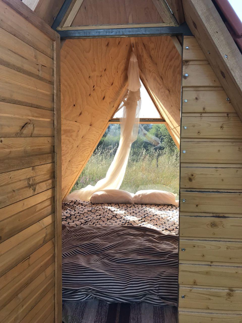 cabins.jpeg