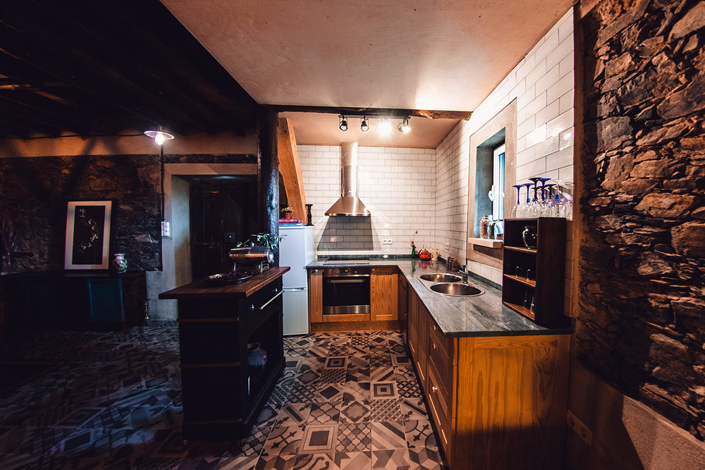 bunk_kitchen_72.jpg