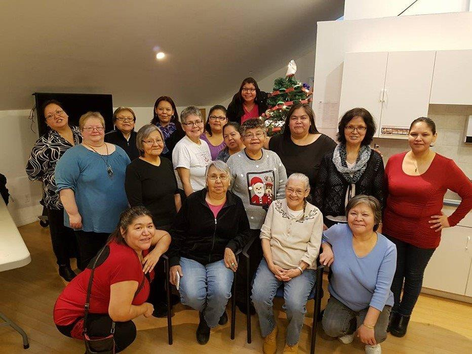 Aama Goot Aboriginal Women's Wellness Program - Provides health-related information and services in amulti-directional manner that is respectful of each woman's current condition. Every woman will be viewed asa primary influence in her family and any positive change in her mental, physical, spiritual and emotional health will benefit the family unit. Workshops and information sessions are ongoing