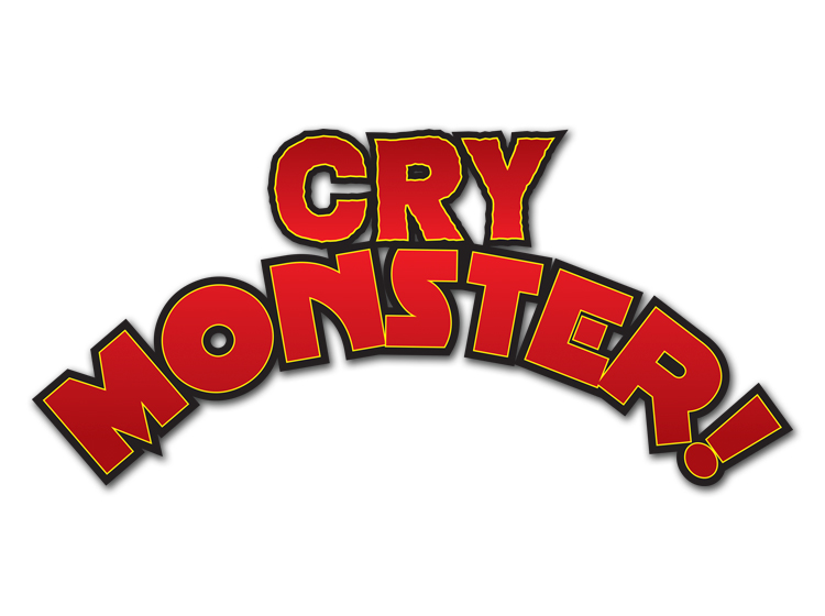 Cry Monster! - In Cry Monster! each player is a classic monster like Frankenstein's monster, The Invisible Man or Dracula. Each round the villagers put up a reward poster for one unlucky monster. Your job is to pierce the disguises of your fellow monsters and determine who is who. Once you know, you have to decide if you throw them to the villagers or help them by deceiving everyone into thinking it's you. Of course, if you are the wanted monster it's time to pull off your greatest act of deception. You have to work fast because the pitchfork and torch crowd is growing quickly and starting toCry Monster!Coming Soon!