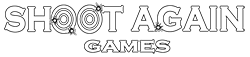 Shootagain-Logo-High-Def-Black250.png