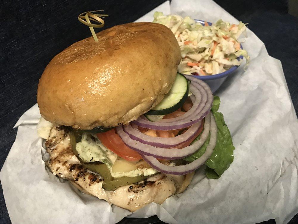 southwest chicken sandwich.jpg